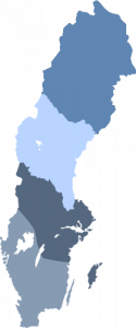 Hudikhus-karta4regioner-fix